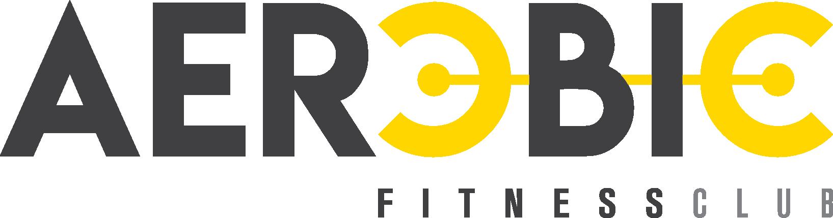 Aerobic.com.uy -  Instituto de Cultura Física